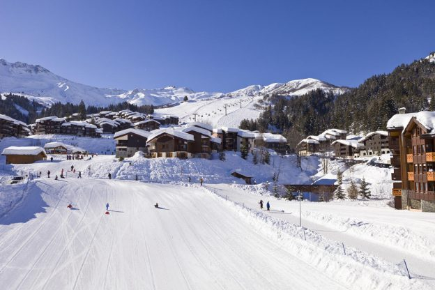 location-ski-valmorel